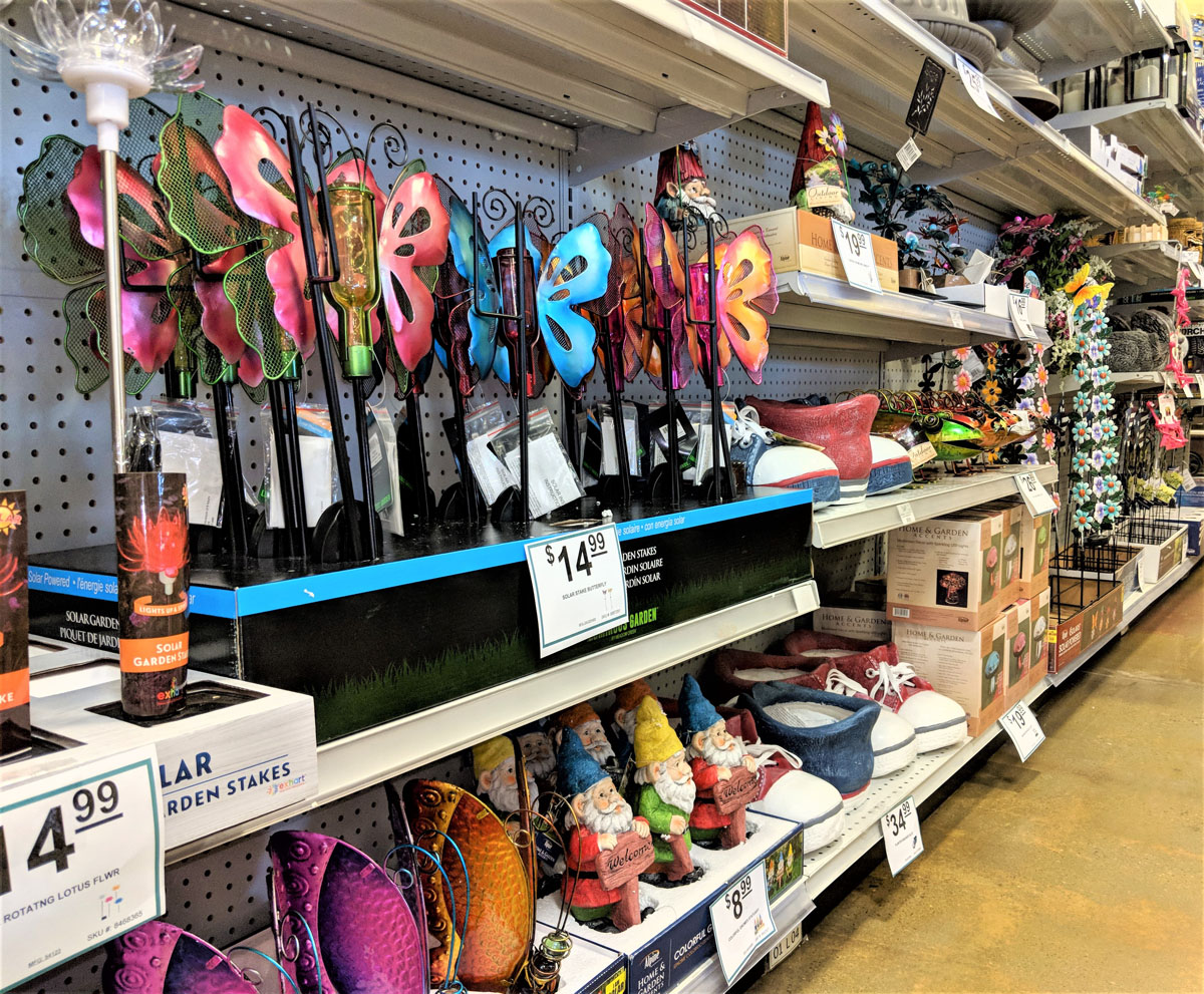Ace Hardware-Jewell Square - Outdoor Living on Ace Outdoor Living id=73994