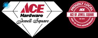 Ace Hardware-Jewell Square - Ace Rewards